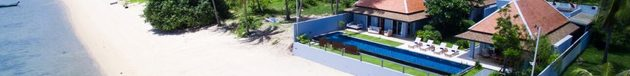 Index_baan-dalah-beach-villa_55-1024x576