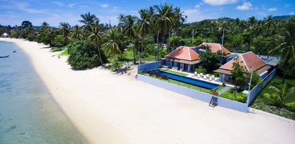 Preview_baan-dalah-beach-villa_55-1024x576