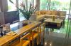 Thumb_villa_baan_chai_nam_dining-area