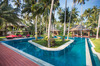 Thumb_villa_kalyana_swimming-pool-1