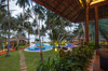 Thumb_villa_kalyana_sea_view_garden_3