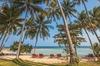 Thumb_villa-kalyana-beach