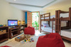 Thumb_villa_kalyana_-_kids_room