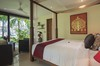 Thumb_villa-kalyana-21_bedroom