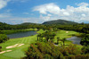 Thumb_blue_canyon_country_club_phuket
