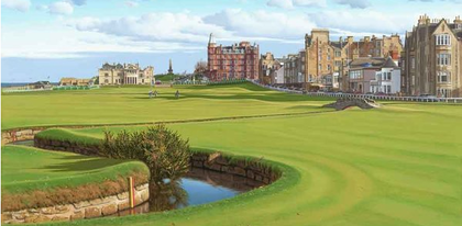Preview_st_andrews_1