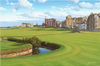 Thumb_st_andrews_1