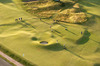 Thumb_st_andrews_-old-course-bob-martin-7