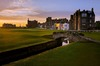 Thumb_st_andrews_last