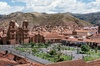 Thumb_peru_cuzco0415-view