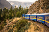 Thumb_peru_train_andean-explorer-train-cusco-puno