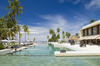 Thumb_alila_villas_hadahaa_-_main_pool__view_from_bell_s_bar___1253_