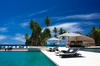Thumb_alila_villas_hadahaa_-_main_pool_area__1596-1_