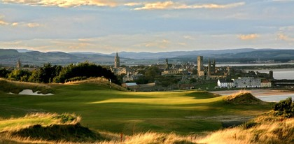 Preview_standrews_1