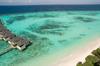 Thumb_amari-havodda-maldives_overwater-villa-beach1