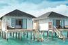 Thumb_amari-havodda-maldives_villa_overwater