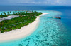 Thumb_amari-havodda-maldives_overlook2