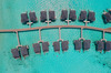 Thumb_amari-havodda-maldives_overlook3