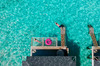 Thumb_amari-havodda-maldives_overlook_4