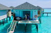 Thumb_amari-havodda-maldives_overlook_5