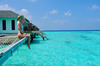 Thumb_amari-havodda-maldives_overlook_6