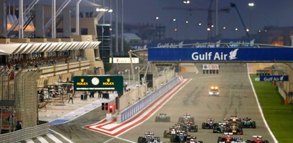 Preview_bahrain-grand-prix-tickets-1024x634