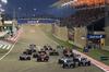 Thumb_bahrain_7_grandstand