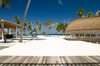 Thumb_alila_villas_hadahaa_-_shade_and_dhoni__0403_