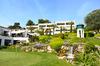 Thumb_royal-mougins-golf-resort_3