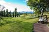 Thumb_royal-mougins-golf