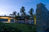 Thumb_alila_villas_hadahaa_-_spa_pool__0209_