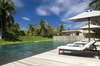 Thumb_alila_villas_hadahaa_-_spa_pool__1213_