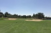 Thumb_golf_abu_dhabi_2