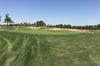 Thumb_golf_abu_dhabi_3