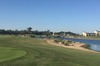 Thumb_golf_abu_dhabi_7