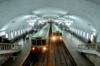 Thumb_kldr_metro