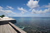 Thumb_alila_villas_hadahaa_-_view_from_aqua_villa__8489-1_