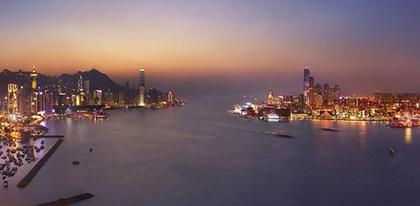 Preview_hongkong_harbour