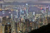 Thumb_hong_kong_night_skyline