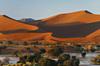 Thumb_rovos_namibia_dunes
